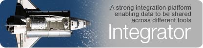Integrator 2015™