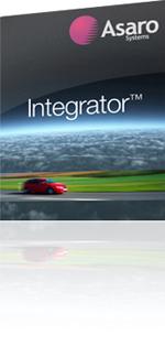 integrator-box